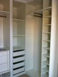 walk in closet organizer ikea.  Closet 24 Best Diy Le Dressing Idal Ikea Perfect Dressing Walk In Closet  Organizer  Inside Organizer U
