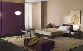 purple and cream bedroom ideas pictures also enchanting gold decor grey including outstanding master furniture lamps bath 2018