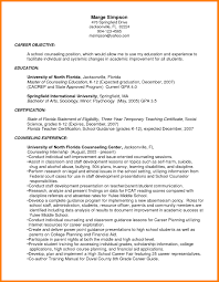 Small Resume Format Business Owner Resume Sample Gulijobscom Small Superb And Samples