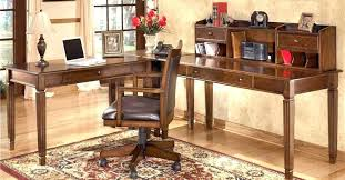 value city furniture toms river home office boca raton hours