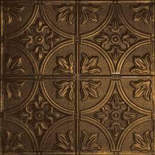 best tile idea plastic ceiling tiles faux tin ceiling tiles concerning faux tin ceiling tiles decor