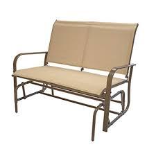 outside glider chair. Brilliant Glider Double Glider Garden Chair On Outside S