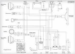 twister hammerhead 150 wiring diagram unique twister hammerhead hammerhead pool vacuum wiring diagram at Hammerhead Gt 150 Wiring Diagram