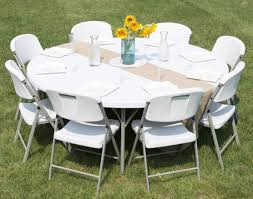 table 48 inch round folding table stunning 48 folding table with regard to proportions 1112 x