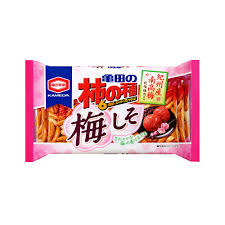 j and j snack food top products made in japan 10 best sweets snacks takaski com