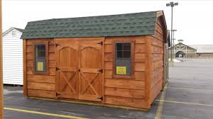 Outdoor Marvelous Wood Siding Home Depot Vertical Wood Siding