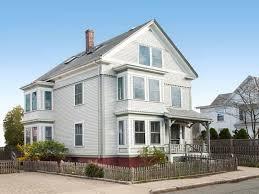 exterior house color ideas gray. exterior house color ideas gray m