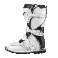 Oneal Racing Rdx Boots For Sale Oneal Rider Youth Boot