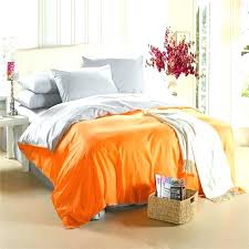 chocolate and burnt orange comforter set orange comforter sets s and brown king neon burnt chocolate chocolate and burnt orange comforter