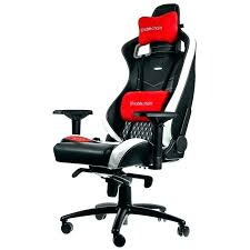 office chairs staples. Staples Gaming Chair Office Desk For Chairs Desktop .