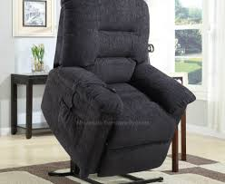 full size of chair costco home theater seating theatre room seats and reclining sofa chairs