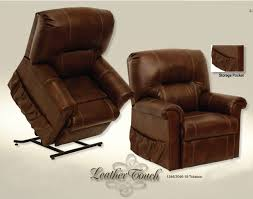 automatic lift chairs. Our Best Leather Recliner Recommendation Automatic Lift Chairs