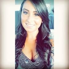 Kristin Chapman (Kristinnlc) on Pinterest