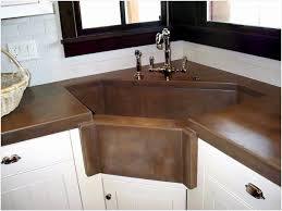 kitchen sinks for granite countertops unique how to clean kitchen cabinets unique china sink best
