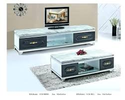 coffee table and tv stand stand and coffee table coffee table stand combo dubious and living coffee table and tv stand