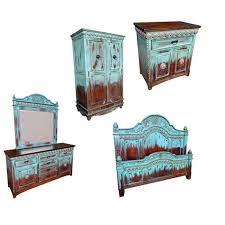 turquoise bedroom furniture. Wonderful Bedroom Wonderful Turquoise Bedroom Furniture With Marvellous Design  Ideas For O