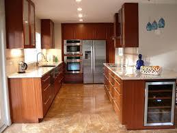 Small Picture Kitchen Cabinet Contemporary Design sequimsewingcentercom
