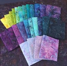 Are You Looking for Batik quilting fabric manufacturer? & Posted ... Adamdwight.com