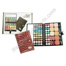 br makeup agenda kit red