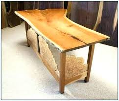 rustic wood office desk. Rustic Office Desk Wood Incredible Ideas Gorgeous Inspiration D