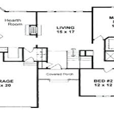 1400 square foot house house plans square images sq ft house 1400 square foot house plans 1400 square foot