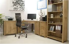alluring person home office. Small L Shaped Desk Plus Top Alluring Home Office Design Decoration Using Black Wood Two Person F