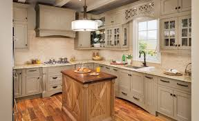 some simple words on kitchen design