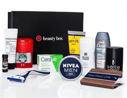 screen shot 2016 05 30 at 3 38 44 am the box men s target beauty box