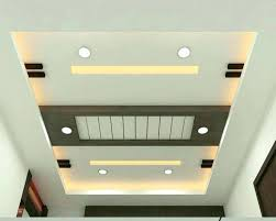residential ceiling design pictures ceiling designs for bedroom in bedroom ceiling designs false ceiling false ceiling