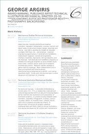 Careerbuilder Resume Search New Environmental Science Resume
