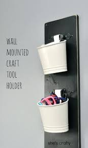 wall pen holder design decoration wall mounted pencil cup wall pen holder design decoration wall mounted