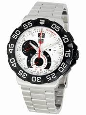 replica tag heuer mens watches for by paypal tag heuer formula 1 cah1011ba0860 mens watch