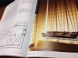 Architectural Design Magazine Elevation Design Aenzay Interiors Architecture Interior Designing