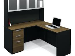 shaped computer desk office depot. Office Depot L Shaped Desk. Full Size Of Desk:superior Realspace Magellan Computer Desk