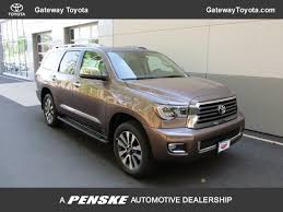 2018 toyota sequoia limited. brilliant limited 2018 toyota sequoia limited 4wd  16808898 0 throughout toyota sequoia limited