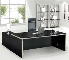 best office table design. Interesting Glass Office Tables And Tableoffice Executive Table Modernhigh End Best Design