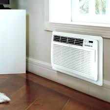 wall mounted ductless air conditioners wall mounted air conditioner and heater through the wall air conditioners wall mounted ductless air conditioners