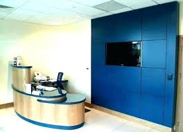 Modern office reception Beautiful Office Modern Reception Chairs Office Reception Area Design Office Reception Furniture Designs Modern Office Reception Chairs Office Modern Reception 25fontenay1806info Modern Reception Chairs Fancy Office Lobby Chairs And Contemporary