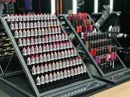 mac cosmetics in uganda location and s