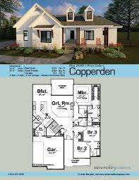 amazing design open floor house plans with porches modern farmhouse open floor plans awesome house plans