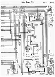 1967 chevelle fuel gauge wiring diagram wiring diagram libraries 1967 chevelle fuel gauge wiring diagram alpha applica mehere we have chevrolet wiring diagrams and related