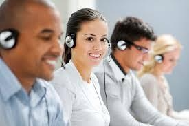 Customer Service Resume Sample & Template | Monster.ca