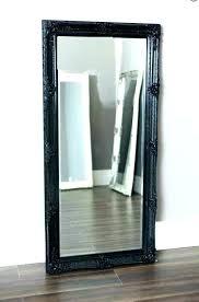 wall full length mirror lovely full length wall mirror full length mirrors incredible ideas wall wall wall full length mirror