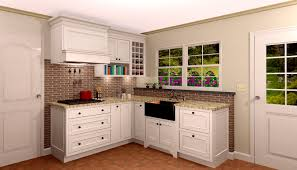 Design Kitchen Island Online Outstanding Kitchen Design Online Software With Out Doors Concept