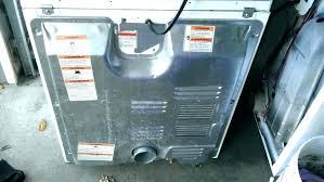 whirlpool duet heating element whirlpool duet dryer blowing thermal whirlpool duet heating element whirlpool duet dryer blowing thermal fuse heating element large size of elite wiring diagram circuit on elem whirlpool duet