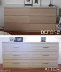 Fabulous IKEA Bedroom Furniture Dressers 17 Best Ideas About Ikea Malm  Dresser On Pinterest Malm Ikea