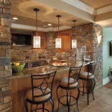 Interiors  Fabulous Stacked Stone Veneer Fireplace Fireplace Stacked Stone Veneer Fireplace