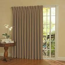 long curtains 144 u youngdesignerinforhyoungdesignerinfo outdoor extra long curtains 144 decor gazebo grommet curtain panel hayneedlerhhayneedlecom