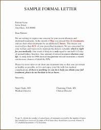 how to write a professional letter letter to a professional format inspirationa latest format request