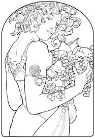 new artistic coloring pages inspiring coloring 1055 unknown coloring pages for s op art